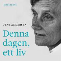 Skopia.it Denna dagen, ett liv : en biografi över Astrid Lindgren Image