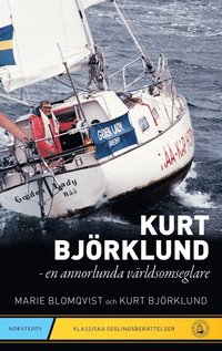 Radiodeltauno.it Kurt Björklund : en annorlunda världsomseglare Image