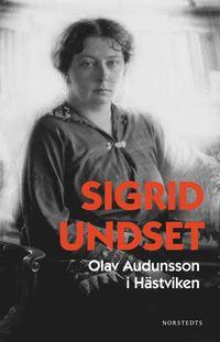 Radiodeltauno.it Olav Audunsson i Hästviken Image