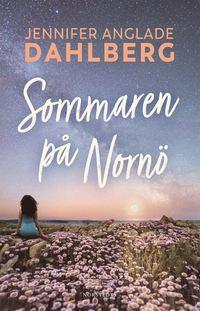 Sommaren på Nornö (inbunden)