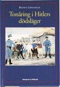 Tortedellemiebrame.it Tonåring i Hitlers dödsläger Image