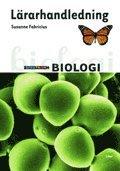 spektrum biologi