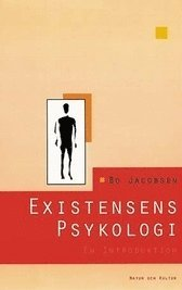 Existensens psykologi : En introduktion