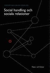 Rsfoodservice.se Social handling och sociala relationer Image