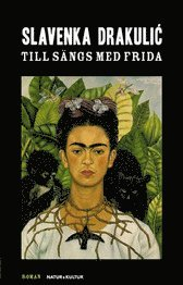 Till sängs med Frida (pocket)