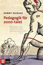Pedagogik för 2000-talet