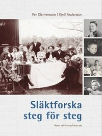 Skopia.it Släktforska steg för steg Image