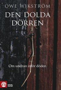Radiodeltauno.it Den dolda dörren Image