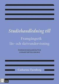 Catharina Tjernberg Böcker | Bokus bokhandel