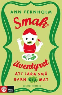 Radiodeltauno.it Smakäventyret Image