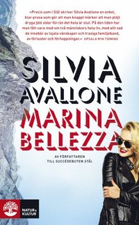Marina Bellezza (pocket)