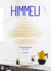 Skopia.it Himmeli : geometrisk halmslöjd förr och nu Image