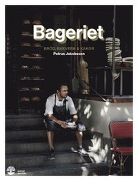 Radiodeltauno.it Bageriet : bröd, bakverk & kakor Image