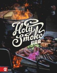 så röker du kött och fisk pdf