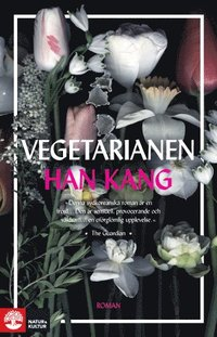 Vegetarianen (pocket)