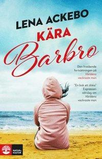 Skopia.it Kära Barbro Image