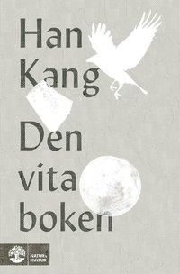 Skopia.it Den vita boken Image