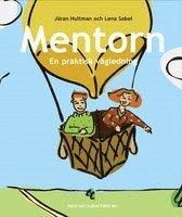 Mentorn: en praktisk vägledning