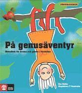 Tortedellemiebrame.it På genusäventyr : metodbok för drama och genus i förskolan Image