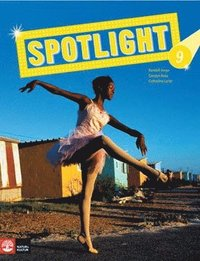 Spotlight 9 Workbook