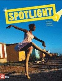 Spotlight 9 Workbook