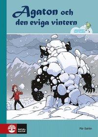 Agaton och den eviga vintern