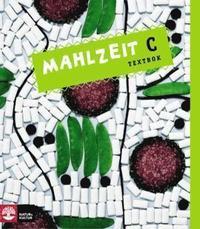 Skopia.it Mahlzeit C Textbok Image