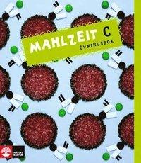 Radiodeltauno.it Mahlzeit C Övningsbok Image