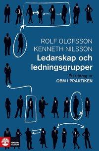 Radiodeltauno.it Ledarskap och ledningsgrupper: Ett utdrag ur OBM i praktiken Image