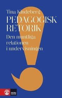 Radiodeltauno.it Pedagogisk retorik : den muntliga relationen i undervisningen Image