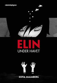Elin under havet (häftad)