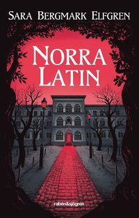 Norra Latin (inbunden)