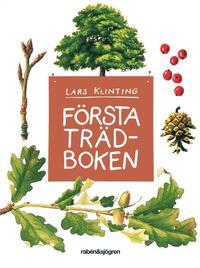 böcker om träd