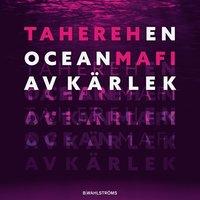 En ocean av kärlek (ljudbok)