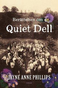 Skopia.it Historien om Quiet Dell Image