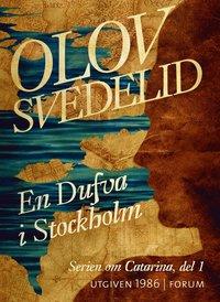 Tortedellemiebrame.it En Dufva i Stockholm Image