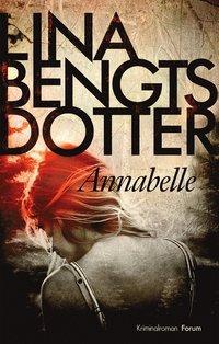 Annabelle (inbunden)