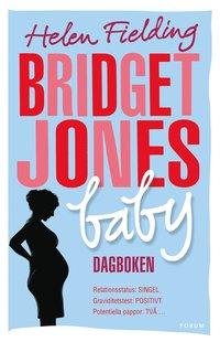 Tortedellemiebrame.it Bridget Jones baby : dagboken Image