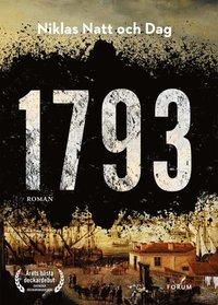 1793 (inbunden)