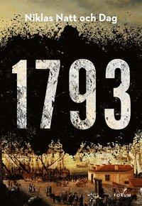 1793 (e-bok)