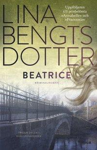 Beatrice (inbunden)