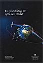 Skopia.it En rymdstrategi för nytta och tillväxt. SOU 2015:75. : Betänkande från Rymdutredningen Image