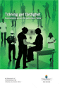 Träning ger färdighet. SOU 2015:98. Koncentrera vården för patientens bästa : Betänkande från Utredningen om högspecialiserad vård