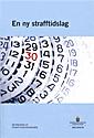 Skopia.it En ny strafftidslag. SOU 2016:18 : Betänkande från Strafftidsutredningen Image