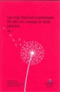 Läs mig! SOU 2017:21. Nationell kvalitetsplan för vård och omsorg om äldre personer. Del 1 och 2 : Betänkande från Utredningen om nationell kvalitetsplan för äldreomsorgen