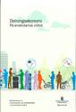 Radiodeltauno.it Delningsekonomi på användarnas villkor. SOU 2017:26 : Betänkande från Utredningen om användarna i delningsekonomin Image