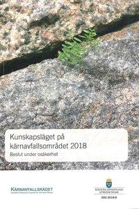 Tortedellemiebrame.it Kunskapsläget på kärnavfallsområdet 2018. SOU 2018:8. Beslut under osäkerhet. : Rapport från Kärnavfallsrådet Image