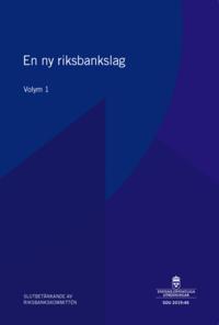 Skopia.it Skillnad på marginalen. ESO-rapport 2019:3 : En ESO-rapport om reformerad inkomstbeskattning Image