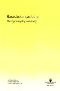 Radiodeltauno.it Rasistiska symboler : praxisgenomgång och analys Image