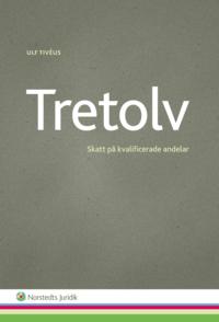 Radiodeltauno.it Tretolv : skatt på kvalificerade andelar Image